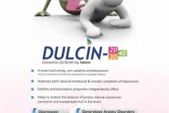 DULCIN