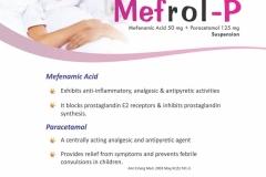 MEFROL P (1)