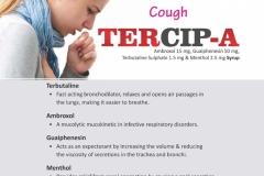 TERCIP A (1)