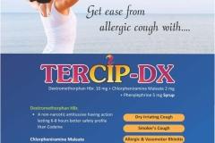 TERCIP DX (1)