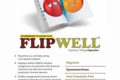 VISUAL AID PDF-page-010