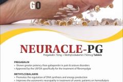 VISUAL AID PDF-page-027