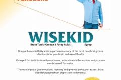 VISUAL AID PDF-page-048