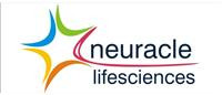 Top 10 Neuropsychiatry Companies in India