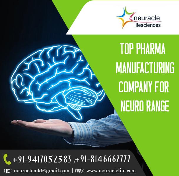 Neuropsychiatry Franchise Company in Maharashtra