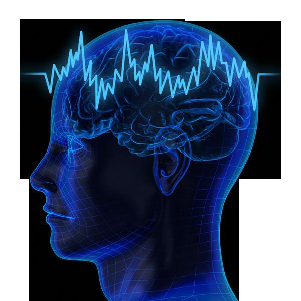 Brain_wave-img