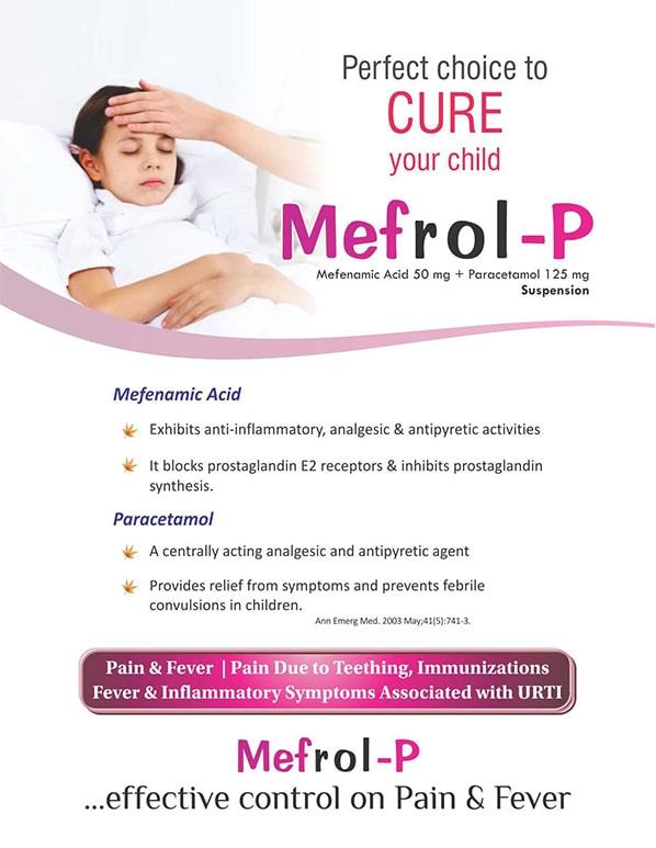 MEFROL-P-1-min (1)
